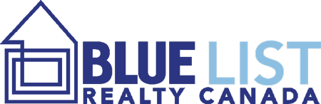 Blue List Realty Canada